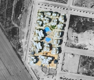 estudio de arquitectura Alicante_1