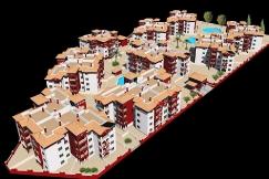 estudio de arquitectura Alicante_2