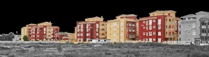 estudio de arquitectura Alicante_3