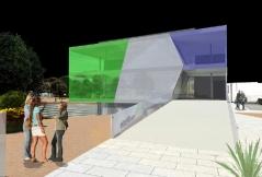 estudio arquitectura Murcia_10