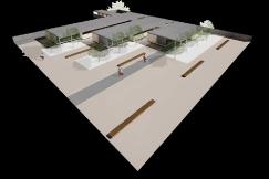 Estudio de arquitectura de Murcia_3