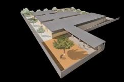 Estudio de arquitectura de Murcia_4
