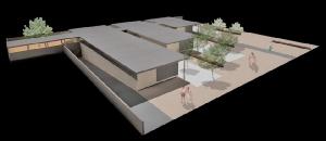 Estudio de arquitectura de Murcia_6