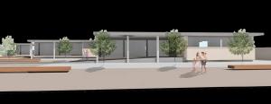 Estudio de arquitectura de Murcia_7