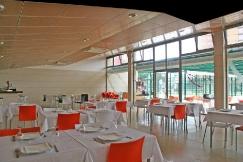 Arquitectos de Alicante_5