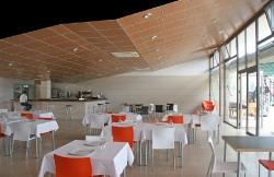 Arquitectos de Alicante_6