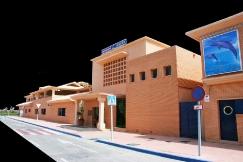 Arquitectos Murcianos_10