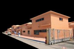 Arquitectos Murcianos_12