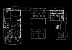 Arquitectos Murcianos_3
