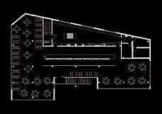 Estudio de arquitectura en Murcia_4