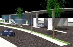 Estudio de arquitectura en Murcia_5