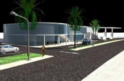 Estudio de arquitectura en Murcia_6