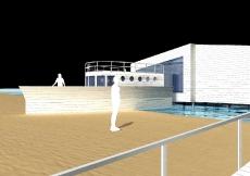arquitecto Murciano_10