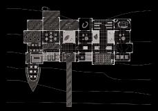 arquitecto Murciano_6