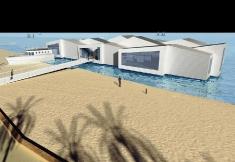 arquitecto Murciano_9