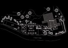 Estudio de arquitectos de Alicante_2