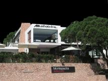 Estudio de arquitectos de Alicante_3