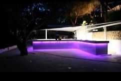 Estudio de arquitectos de Alicante_5