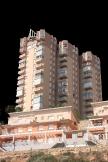 Estudio de arquitectos Alicante_2