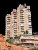 Estudio de arquitectos Alicante_4