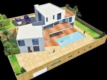 Estudio de arquitectos Dehesa CAmpoamor_2