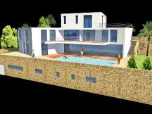 Estudio de arquitectos Dehesa CAmpoamor_3