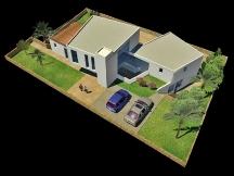 Estudio de arquitectos Dehesa CAmpoamor_4