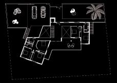 Estudio de arquitectos Dehesa CAmpoamor_5