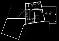 Estudio de arquitectos Dehesa CAmpoamor_6