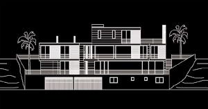 Estudio de arquitectos Dehesa CAmpoamor_7