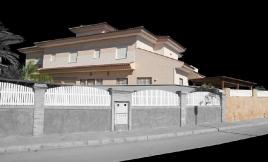 Proyecto arquitectura vivienda unifamiliar_3