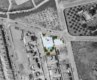 Estudio de arquitectos Murcia_1