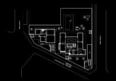 Estudio de arquitectos Murcia_2