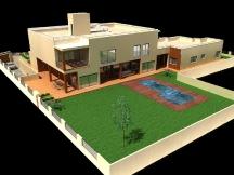 Estudio de arquitectos Murcia_3