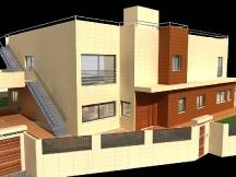 Estudio de arquitectos Murcia_4