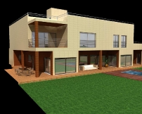 Estudio de arquitectos Murcia_5