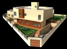 Estudio de arquitectos Murcia_6