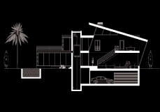 Arquitectos de Murcia_2