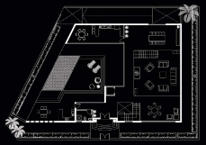 Arquitectos de Murcia_3