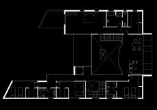Arquitectos de Murcia_4