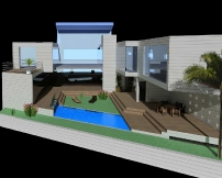 Arquitectos de Murcia_5