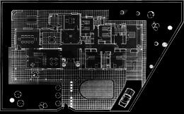 Arquitecto Murciano_2